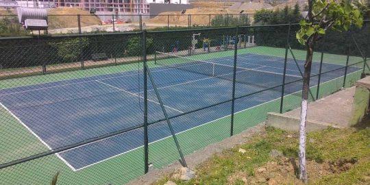 goksu-tenis-kortu-1
