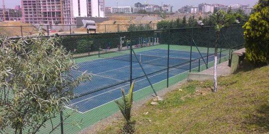 goksu-tenis-kortu-2