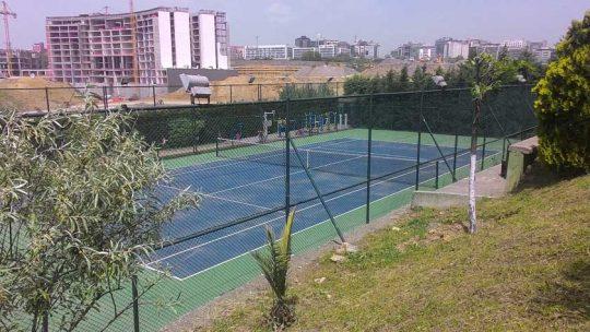 goksu_tenis_kortu