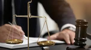 1996 yılında Kalealtı'nın Kooperatife açmış olduğu Beykoz Asliye Hukuk Mahkemesi 1996/424 sayılı davada verilen bilirkişi raporları